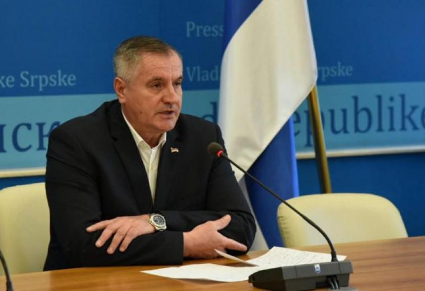 Velike zloupotrebe i korupcija premijera Radovana Viškovića