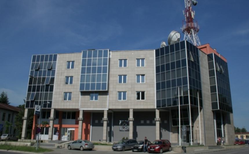 Pola miliona KM za odbranu Srpske ili mazanje očiju