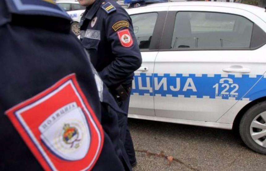 Zašto radnici MUP-a Srpske nisu dobili isto povećanje