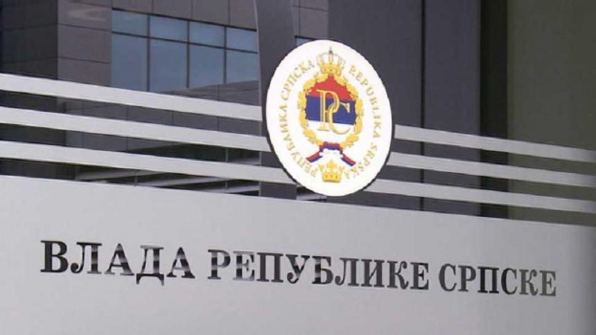 Dugovi u zdravstvu Republike Srpske preko milijardu KM