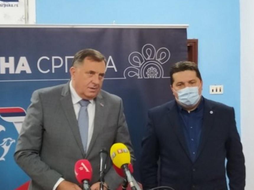 "Истрага ""корона набавки"" води и до Вице Зељковића?"