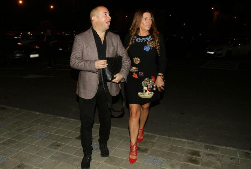 Đani i Slađa dali velike pare za svadbu sinu u luks hotelu pa sve otkazali!