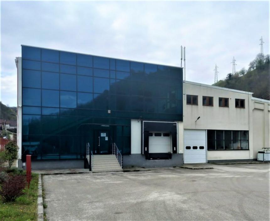 Азербејџанцима пропала друга фабрика у Српској