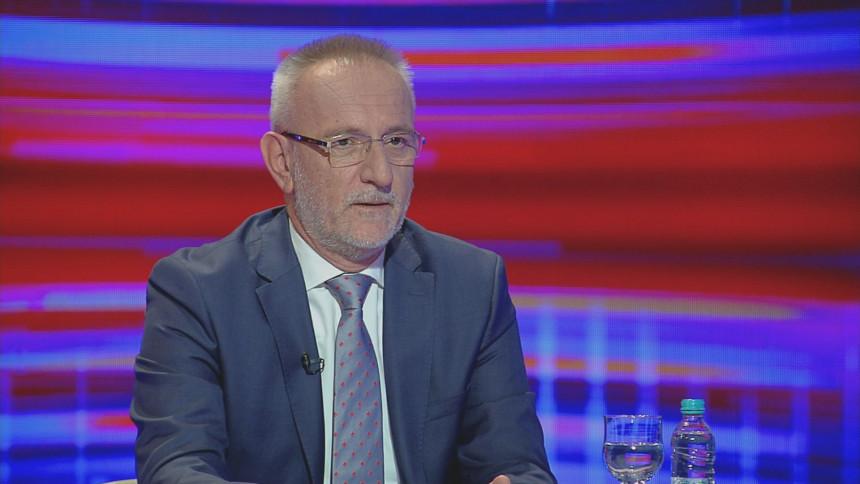 Протести у Бањалуци су оправдани и не значе рушење Српске!