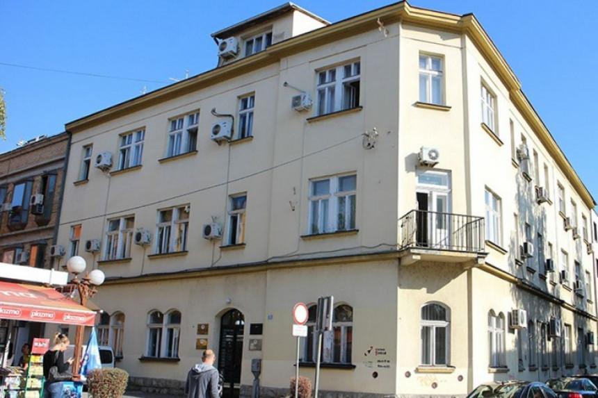 Ustavni sud u oktobru odlučuje o budžetu grada