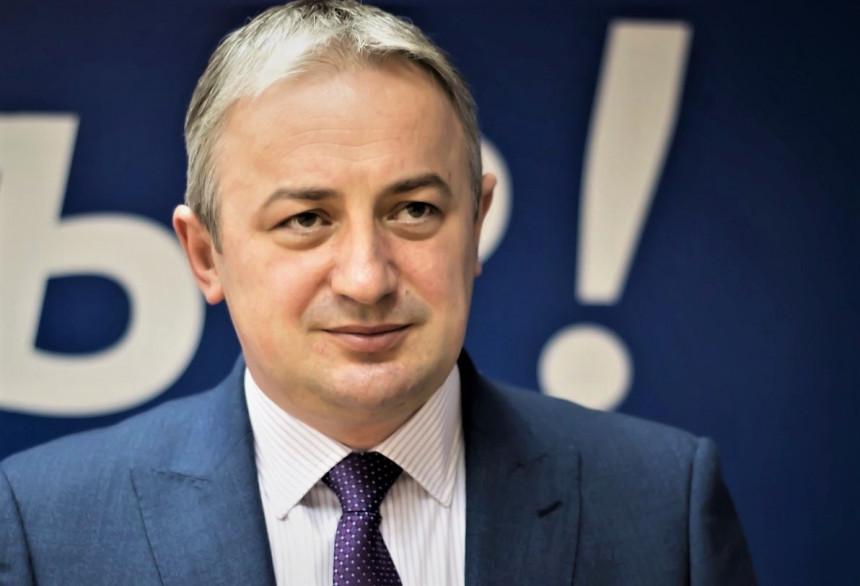 Odluka US BiH nije pravni akt nego političko nasilje
