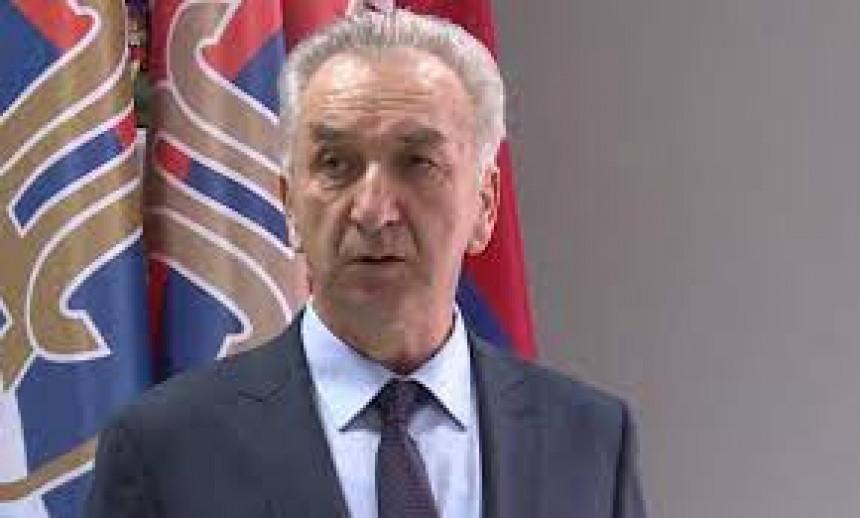 OPASAN PRESEDAN: Ustavni sud mijenja ustavno uređenje BiH