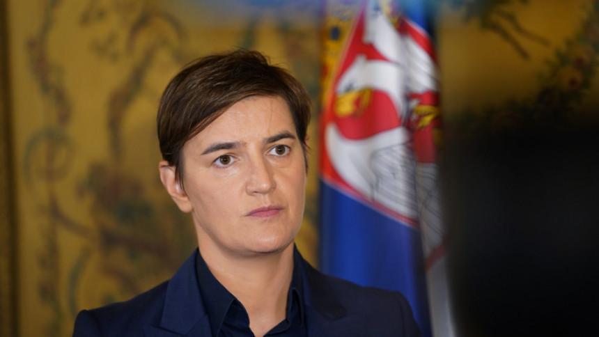 САД на Западном Балкану појачава политичко присуство