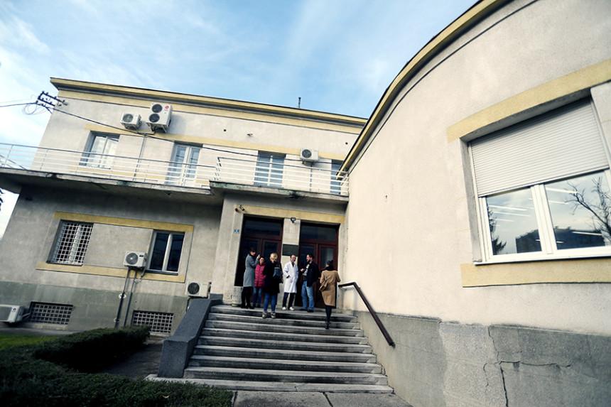 U Srpskoj virusom korona zaraženo još 329 osoba