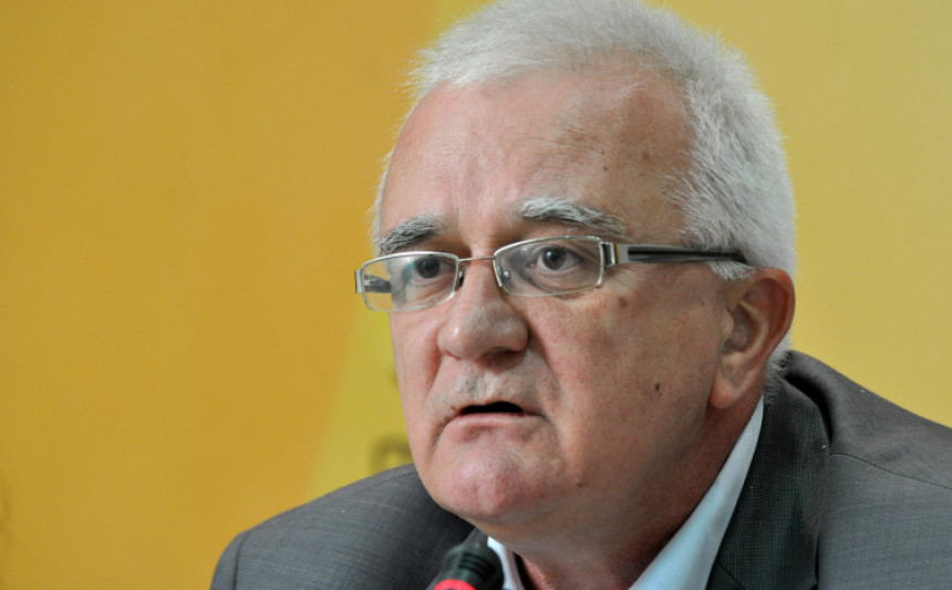 ЕУ спремила санкције за Додика и његових 19 људи