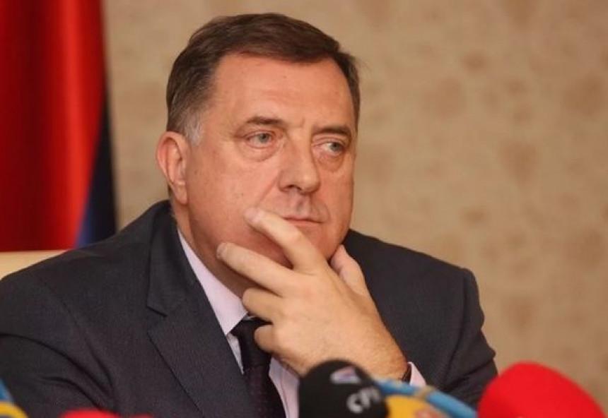 """""""Izlaz iz krize je da se povuku Milorad, Gorica i Igor"""""""