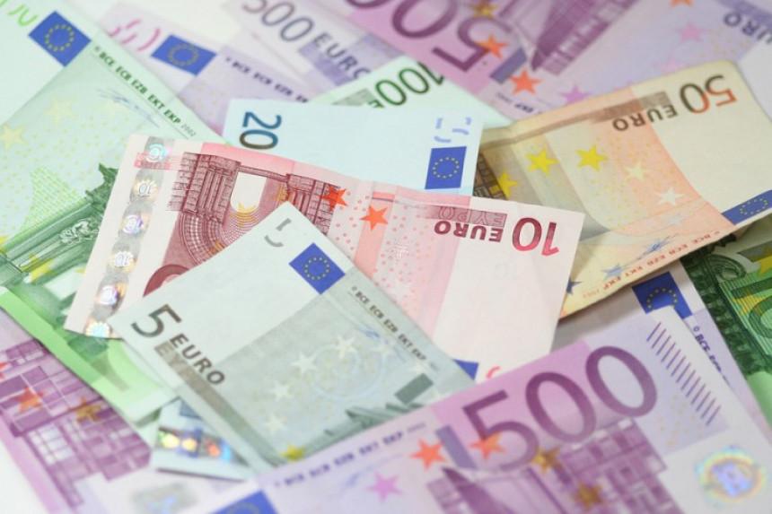 Japan i Amerike uložile blizu tri milijarde evra za razne vidove pomoći u BiH
