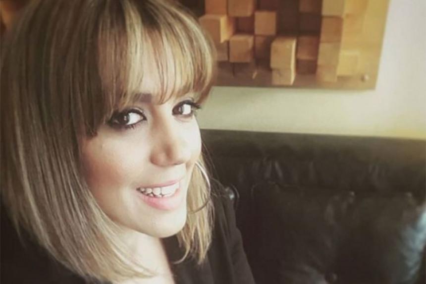 Ona je oživjela glas muzičke legende Silvane Armenulić