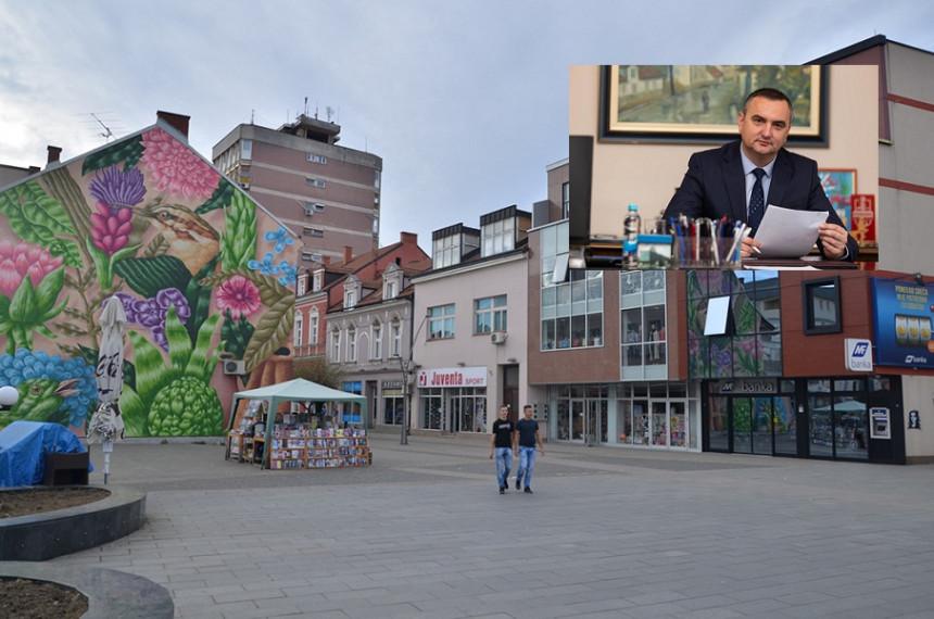 Vlada Srpske neće garantovati za Pavlovićev kredit