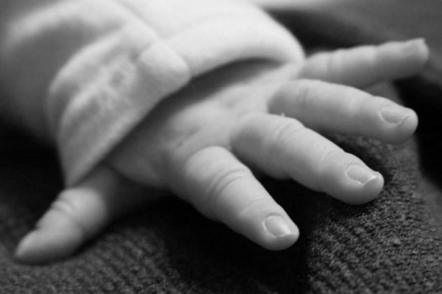 Zaječar: Majka ubila tek rođenu bebu?!