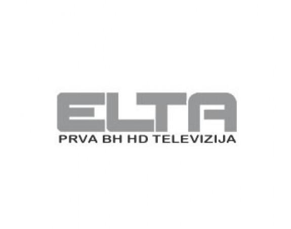 Tužilaštvo BiH podiglo optužnicu protiv novinara ELTA TV