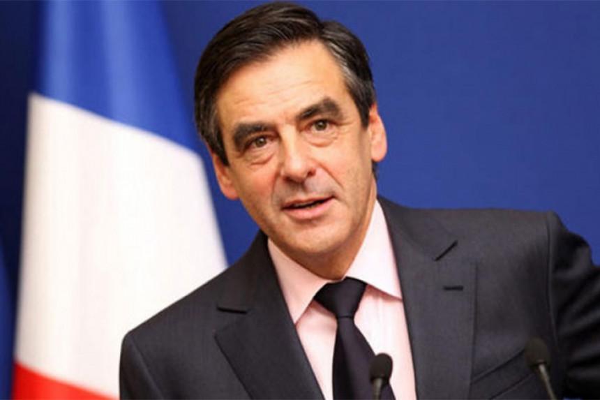Francuska: Kosovo tema u kampanji