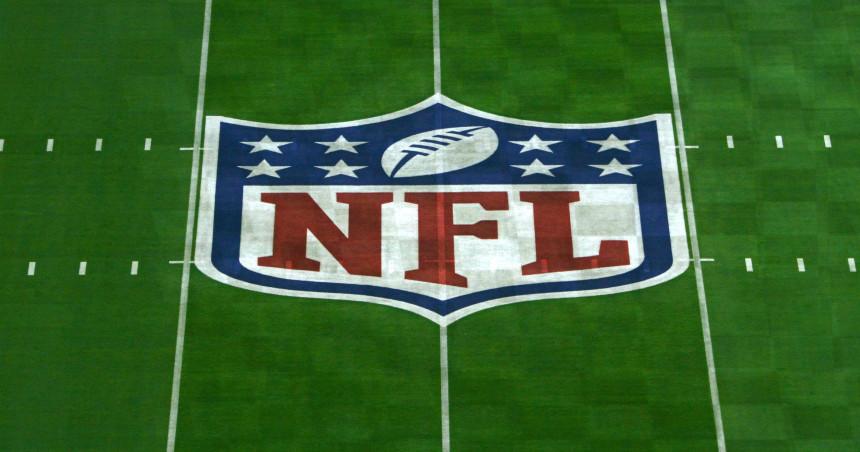 Nedostaje vam NFL? Moraćete da čekate do 7. septembra!