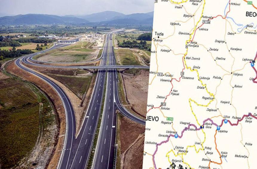 Jusko: 3 milijarde evra za projekat