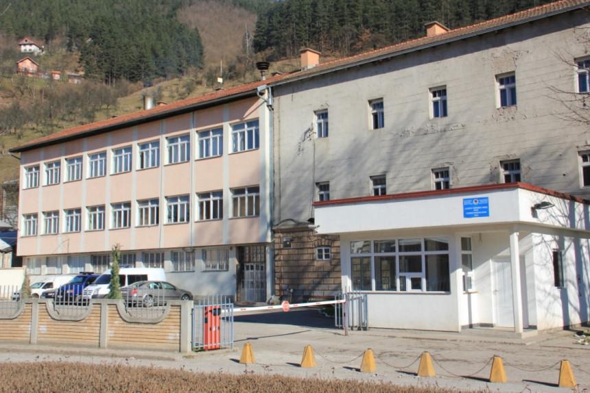 Zatvorska poruka: Brat Gorana Suvare pretučen u KPZ Foča!