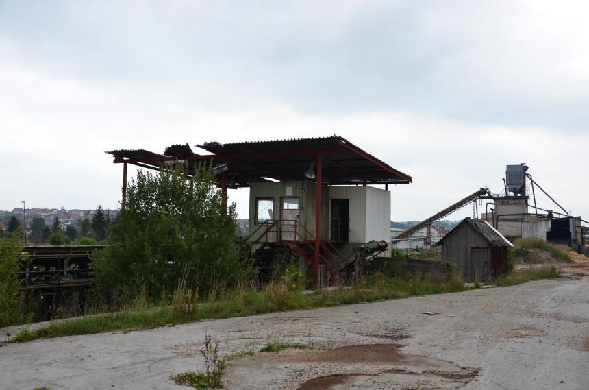 Uznemirujuće: Na šta liči Nova Romanija