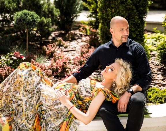 Porodila se Ilda Šaulić: Ema stigla na svijet