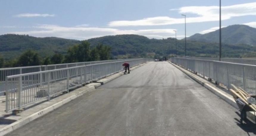 """""""Narod gleda u most, ali preko ne može preći"""""""