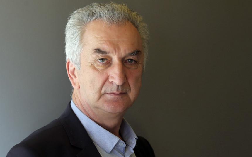 Lideri opozicije o sastanku kod Aleksandra Vučića