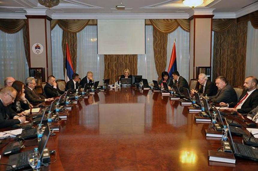9. januar više neće biti krsna slava Srpske