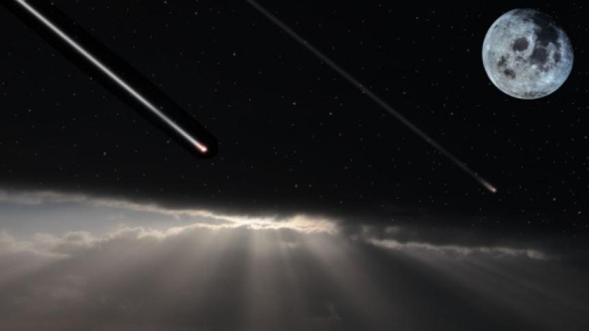 Ноћас погледајте у небо и замислите жељу