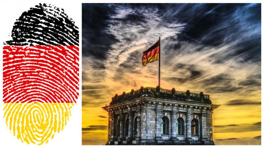 Šta nam znači njemački zakon?