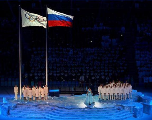 Sud saslušava žalbe Rusa do sljedeće nedjelje!