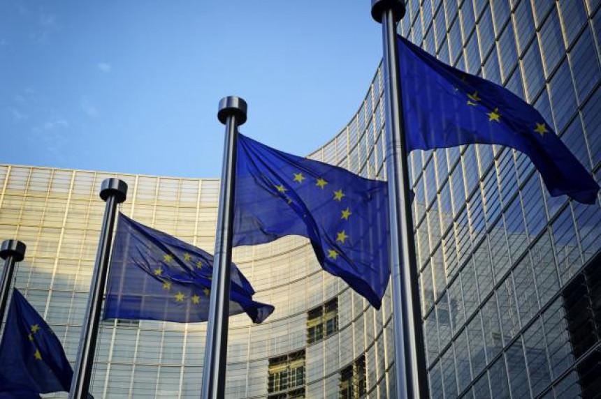 Kako Nijemci vide proširenje EU