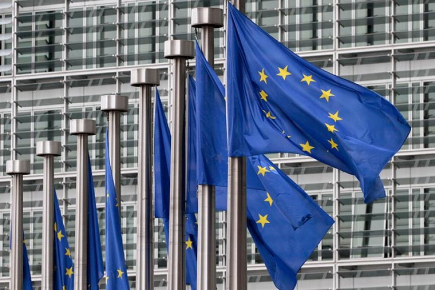Kako EU izdaje zapadni Balkan