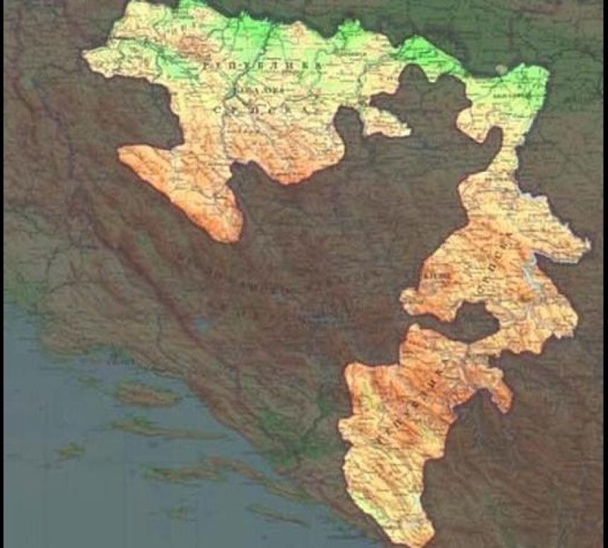 Šta će biti sa Republikom Srpskom?