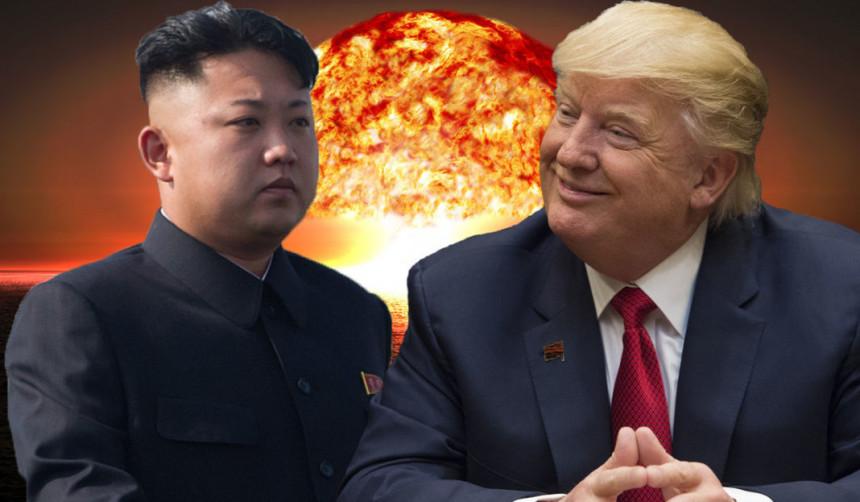 Kim bi bio u šoku kada bi znao...