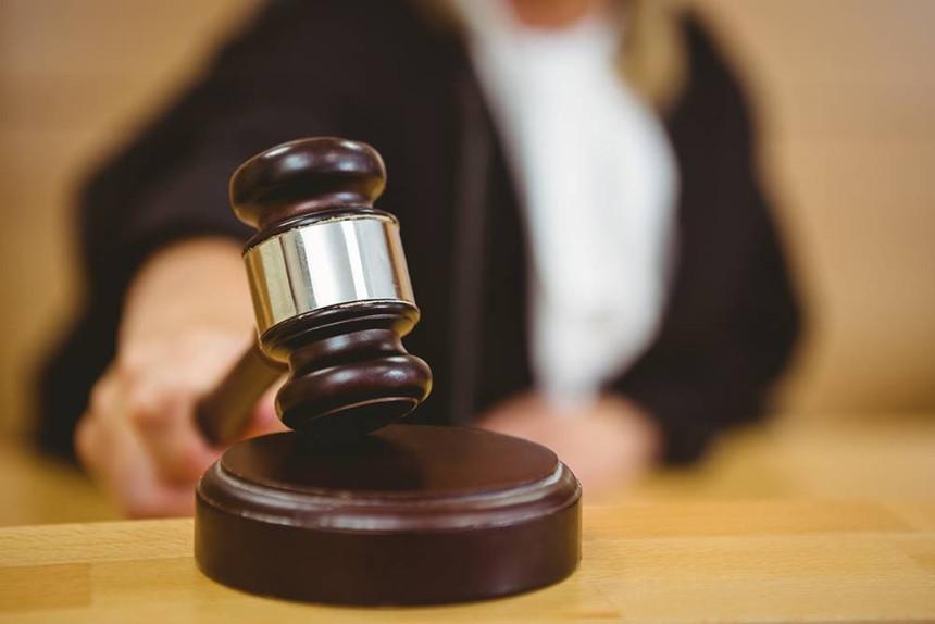 BL puna dokaza kako sudovi dijele pravdu?