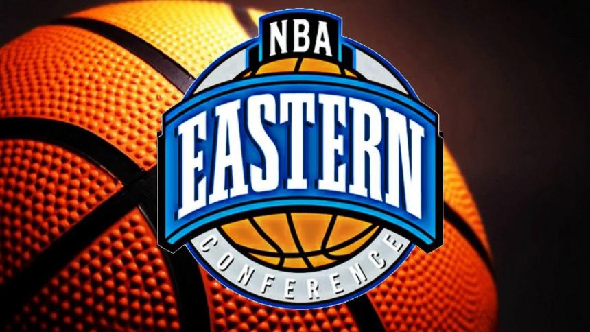 NBA 2019/20 (drugi dio): Šampion, MVP, Fila, Boston...