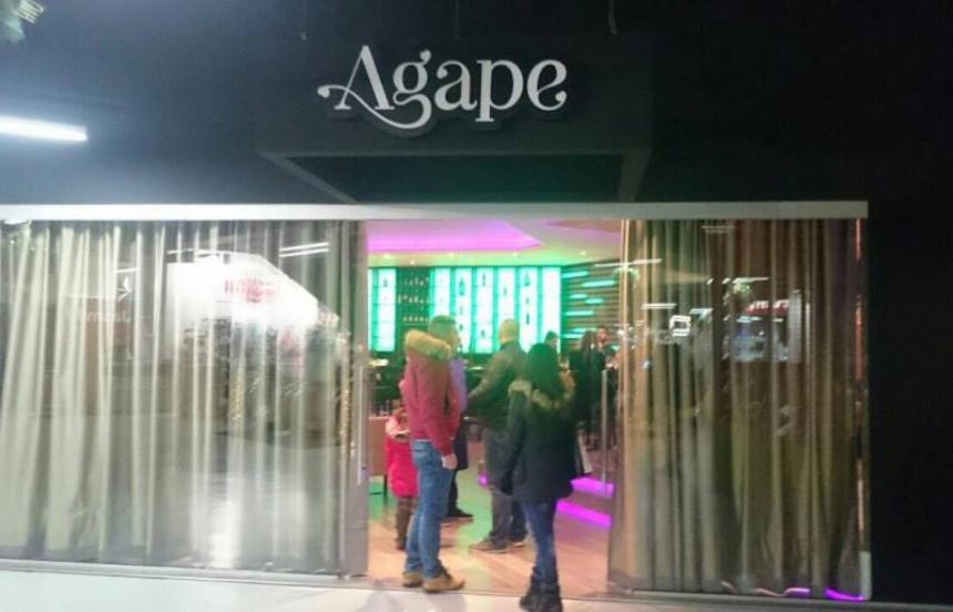 Dokaz: Dodikovi vlasnici ekskluzivnog restorana u Boski