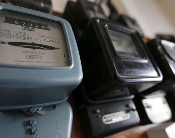 Trebinje: Veći računi za struju