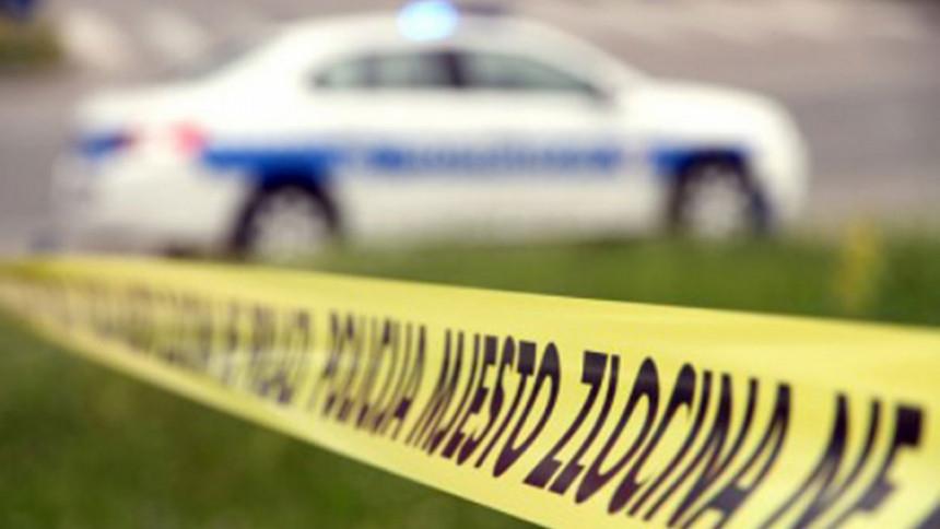 Kladuša: Ubijeno dvoje penzionera
