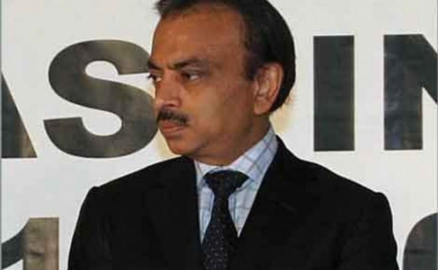 Izdat nalog za hapšenje Mittala