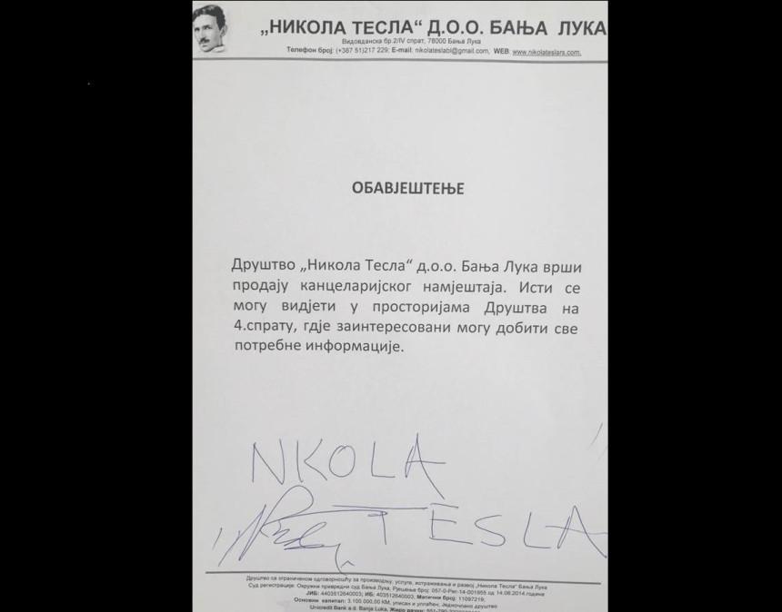 Pokradeni milioni - Vučetić na slobodi