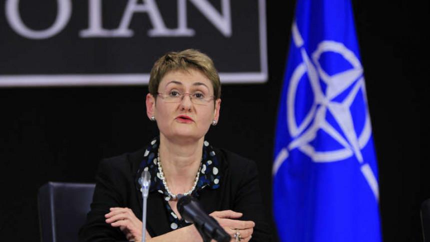 NATO poručuje: Radujemo se saradnji s BiH