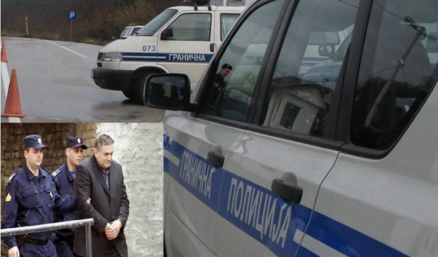 Pokrenuta istraga o pomagačima Radišića