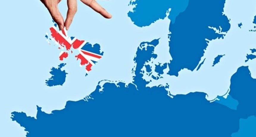 Nema Bregzita bez dozvole parlamenta