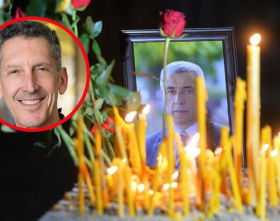 Kosovu je trebalo ubistvo Ivanovića