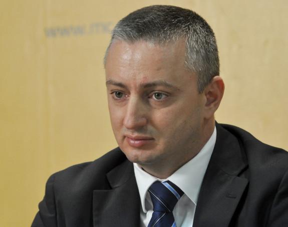 Advokati u službi odbrane Rusije