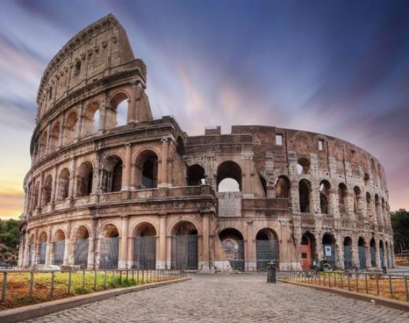 Pet najčešćih grešaka koje turisti prave u Rimu