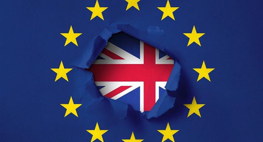 Koje zemlje će izaći iz EU?
